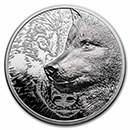 cit-silver-animal-nature-coins