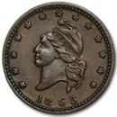 civil-war-tokens