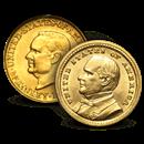 classic-u-s-gold-commemorative-coins