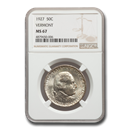 classic-u-s-silver-commemorative-coins-ngc-certified