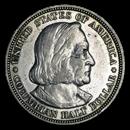 classic-u-s-silver-commemorative-coins