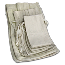 cloth-money-bags