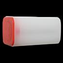 coin-bar-tubes