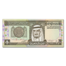 coins-and-currency-from-the-middle-east