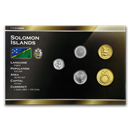 coins-and-currency-from-the-south-pacific