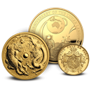 coins-currency-from-regions-of-the-world