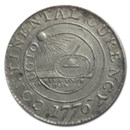 colonial-coins
