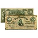 confederate-currency