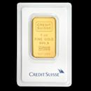 credit-suisse-gold-bars