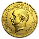 dominican-republic-gold-silver-coins-currency
