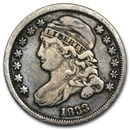 early-dimes-1796-1837