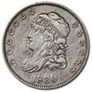 early-half-dimes-1794-1837
