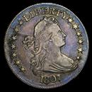 early-half-dollars-1794-1836