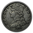 early-quarters-1796-1838