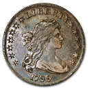 early-silver-dollars-1794-1839
