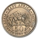 east-africa-gold-silver-coins-currency