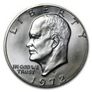 eisenhower-dollars-1971-1978