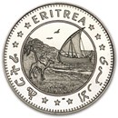 eritrea-gold-silver-coins-currency