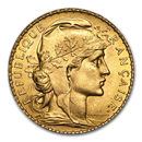 europe-gold-coins-most-common