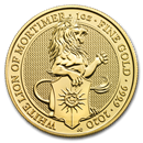 european-gold-silver-coins-currency