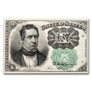 fifth-issue-fractional-currency-notes