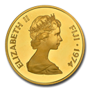 fiji-gold-silver-coins-currency