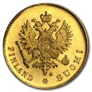finland-gold-silver-coins-currency