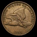 flying-eagle-pennies-1856-1858