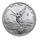 fractional-mexican-silver-libertad-coins-bu-proof