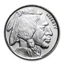 fractional-silver-bullion-rounds