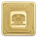 geiger-gold-bars