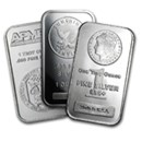 generic-silver-bars