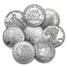 generic-silver-rounds
