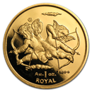 gibraltar-gold-silver-coins-currency