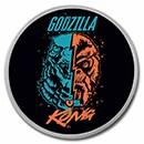 godzilla-vs-kong-gold-and-silver-coins