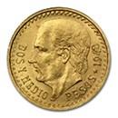 gold-2-1-2-pesos-1948-prior