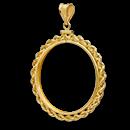 gold-bezels