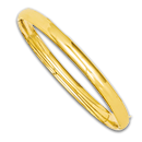 gold-bracelets