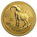 gold-lunar-year-of-the-goat-sheep-ram