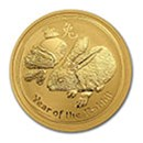 gold-lunar-year-of-the-rabbit