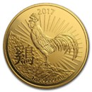 gold-lunar-year-of-the-rooster