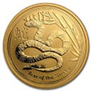 gold-lunar-year-of-the-snake