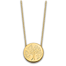 gold-necklaces