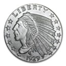golden-state-mint-silver-rounds