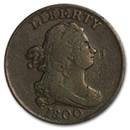 half-cents-1793-1857