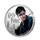 harry-potter-coins-collectibles