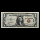 hawaii-currency