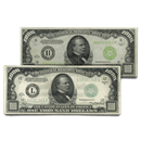 high-denomination-currency