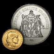 historical-european-coins