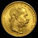 historical-european-gold